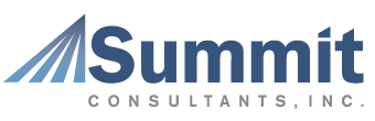 Summit Consultants