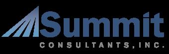 Summit Consultants